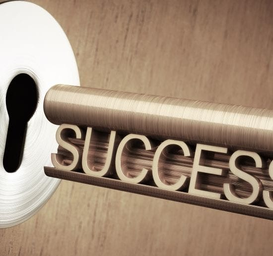 Build your own successful online business